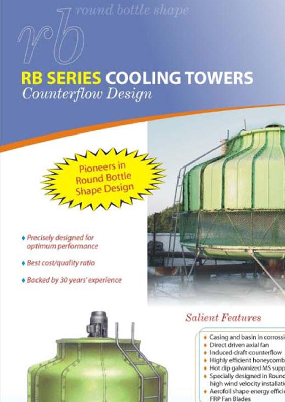 rb_series